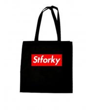 Torba Stforky Super zakup