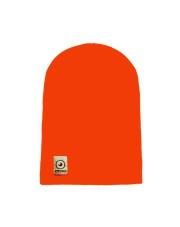 Czapka Stforky Logo #1 orange fluo
