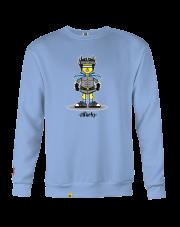Bluza dziecięca Super Stforek