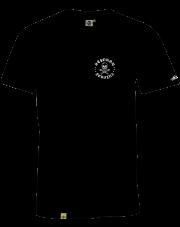 T-shirt męski Stforky Czacha