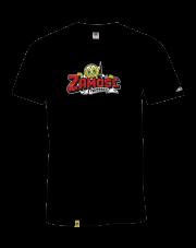 T-Shirt dziecięcy Stforky Twierdza Zamość