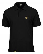 T-shirt męski Stforky Polo Polak