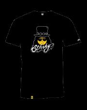 T-Shirt dziecięcy Stforky Slash