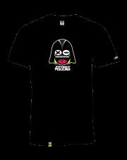 T-shirt dziecięcy Stforky Vader