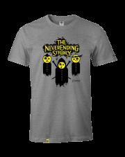 T-Shirt dziecięcy NeverEnding Stfory