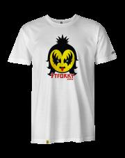 T-Shirt dziecięcy StforKidd !