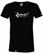 T-shirt damski Stforky Zamość Stare Miasto