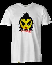 T-Shirt męski StforKiss !