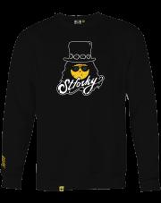 Bluza Stforky Slash