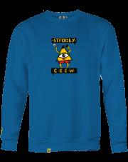Bluza Dża Stforky