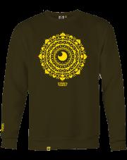Bluza Stforky Mandala #1