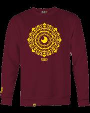Bluza Stforky Mandala #2