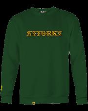 Bluza Stforky z Ferajny